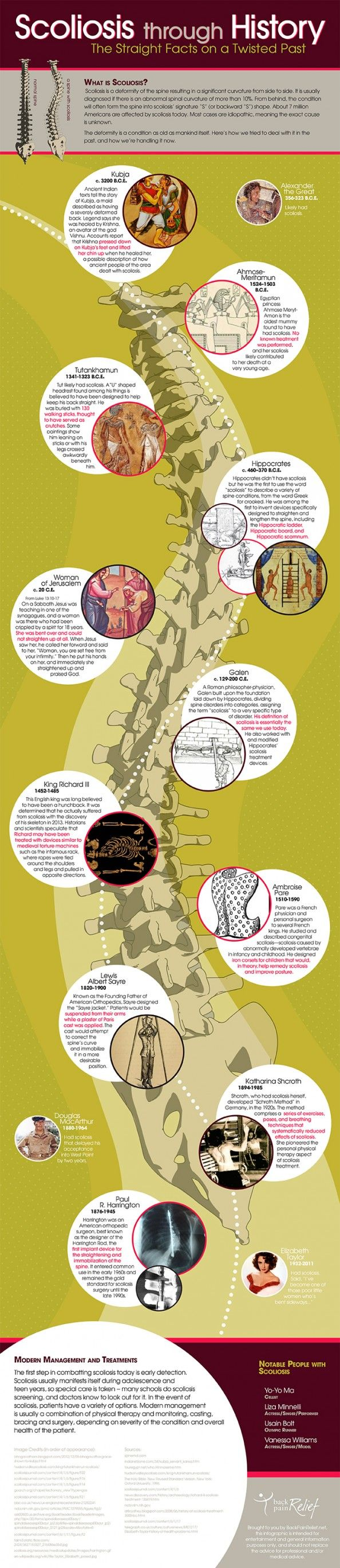 Pin On Infographs