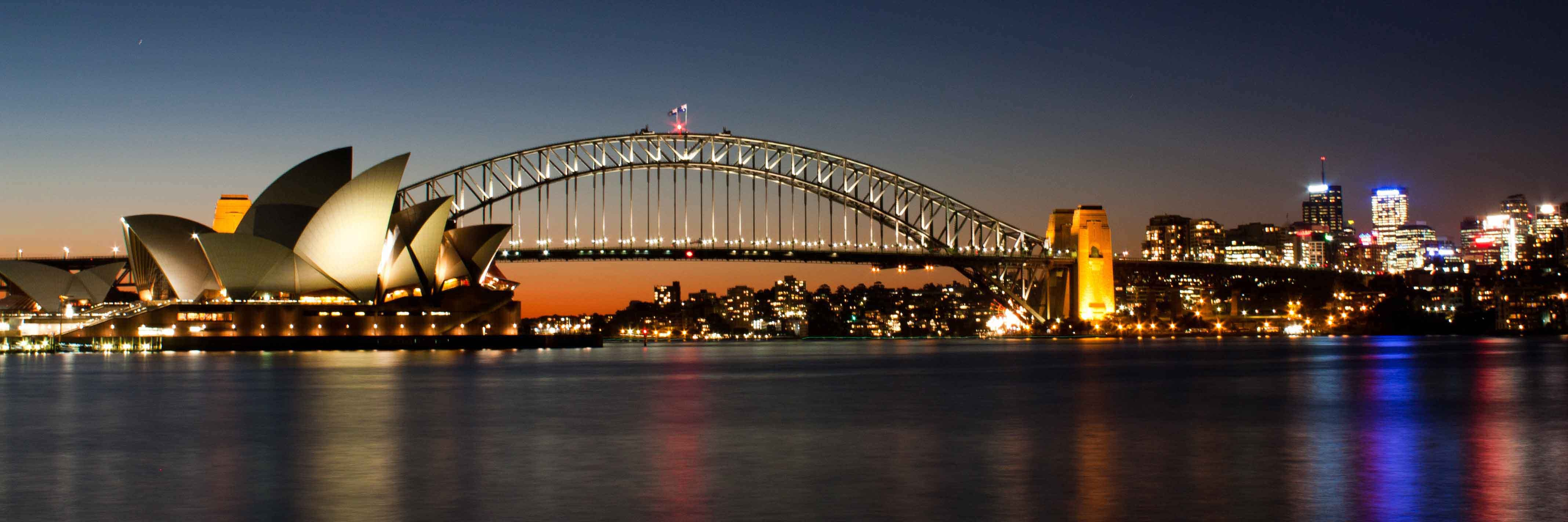 Matrimonial australia sydney