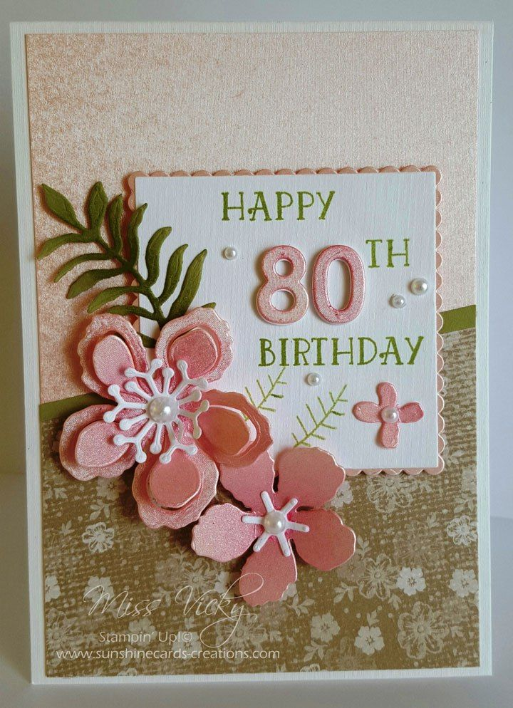 Happy 80th birthday 80 birthday birthdays and cards happy 80th birthday m4hsunfo