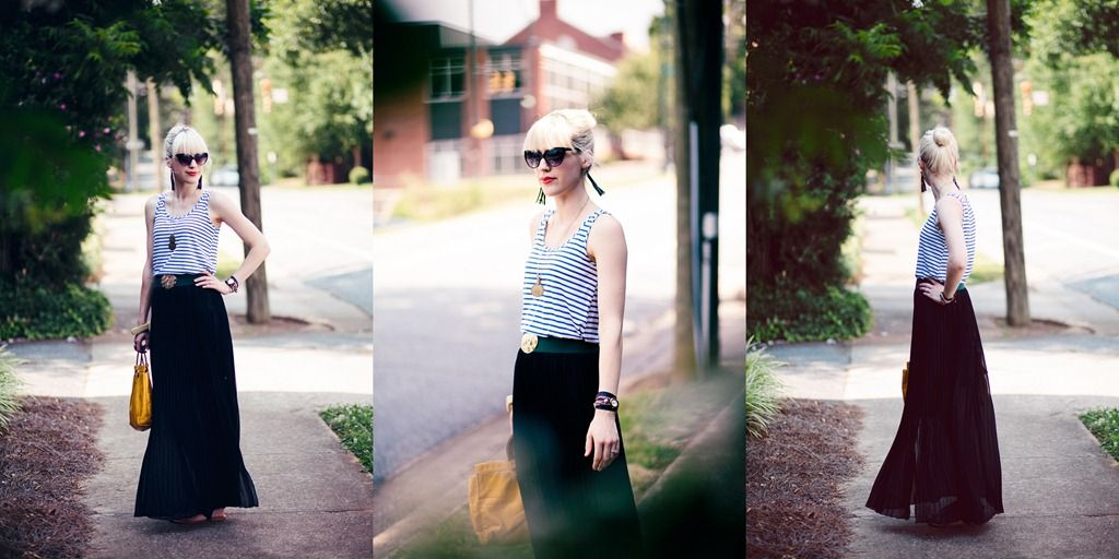Fashion inspiration for your photo session!    Styled by Bonte Rue  Photographed by Revival Photography
