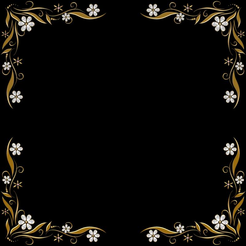 marcos-y-bordes-para-invitaciones-de-boda.png (800×800) | tarjetas ...
