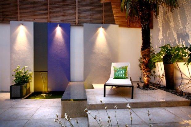 John-Cullen-garden-exterior-outdoor-lighting-53