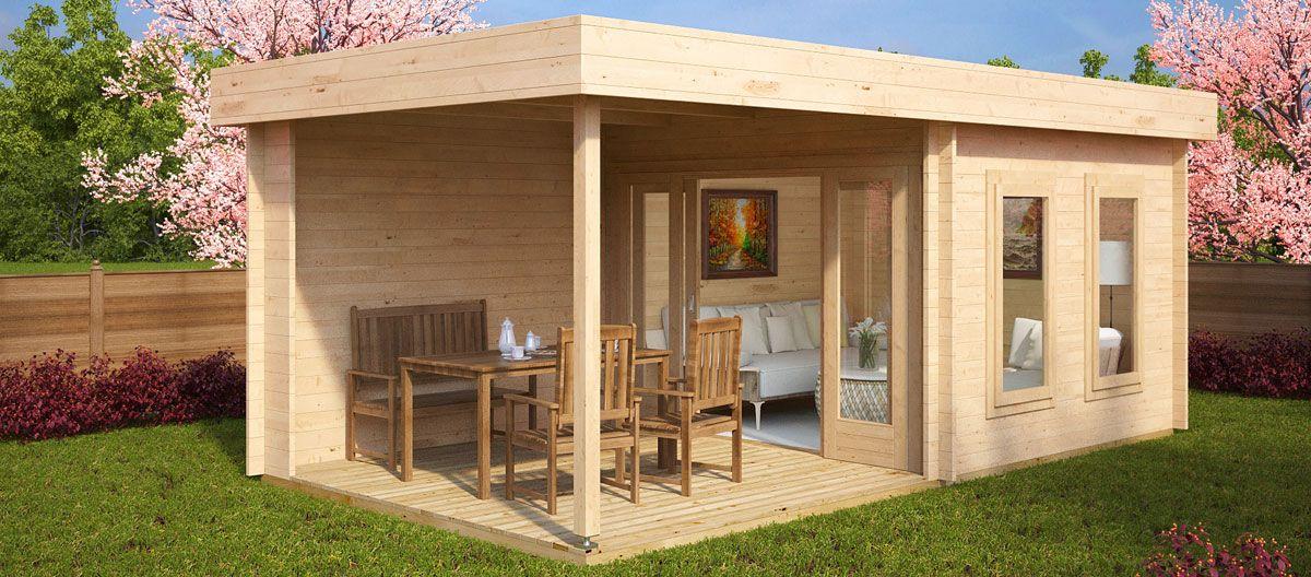Die 10 meistverkauften Gartenhäuser im April Gartenhaus