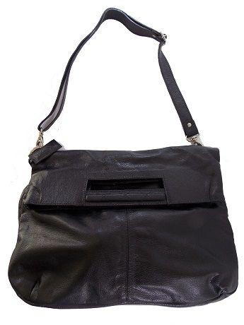 Genuine Leather  bag / Bolsa em Couro Legítimo
