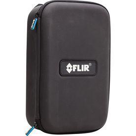 Flir Analog Test Set Ta12