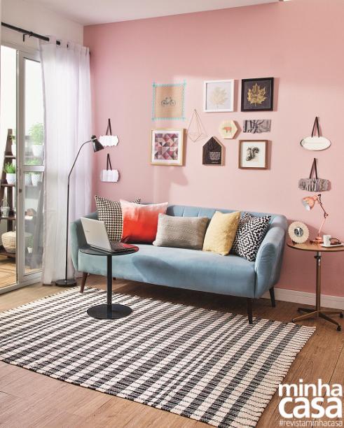 Home Decorating Magazines Free #HomeDecoratingGamesFree ...