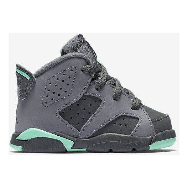 nike air jordan kids quads