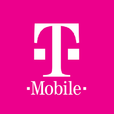 Factory Unlock T Mobile Usa Iphone Unlock Iphone Usa Iphone Factory Unlock Iphone