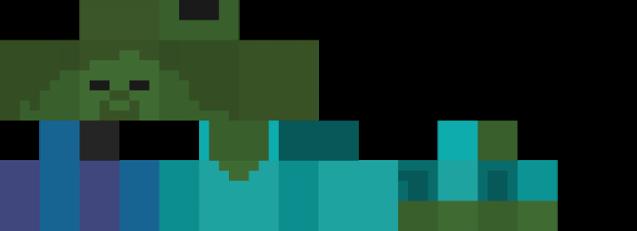 Resultado De Imagem Para Minecraft Pe Skins Zombie Minecraf - Skins para minecraft pe zombie