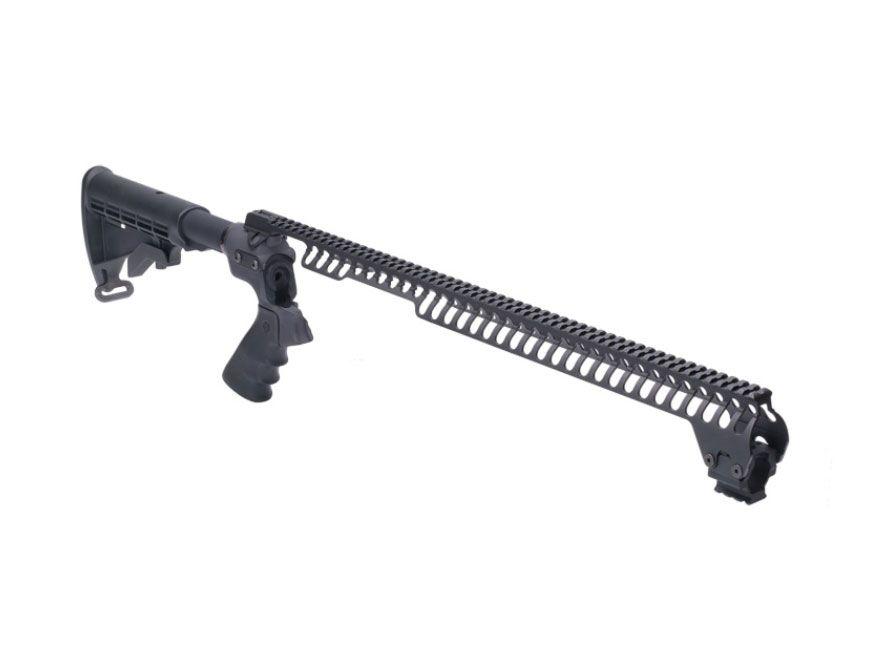 mesa tactical mossberg 500 - 880×660