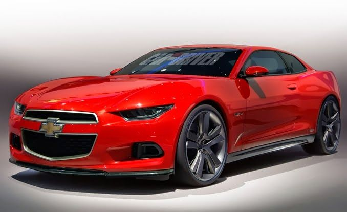 2019 Mustang Mach 1 Horse Price Release Date Gt Is A New Auto That May Arrive As Certain Amount Of Luxuriou
