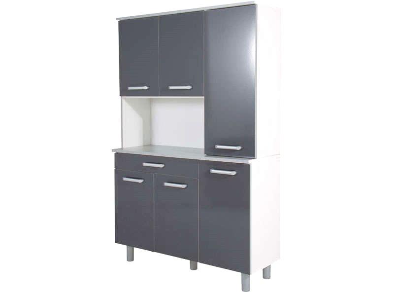 armoire de cuisine conforama ideas