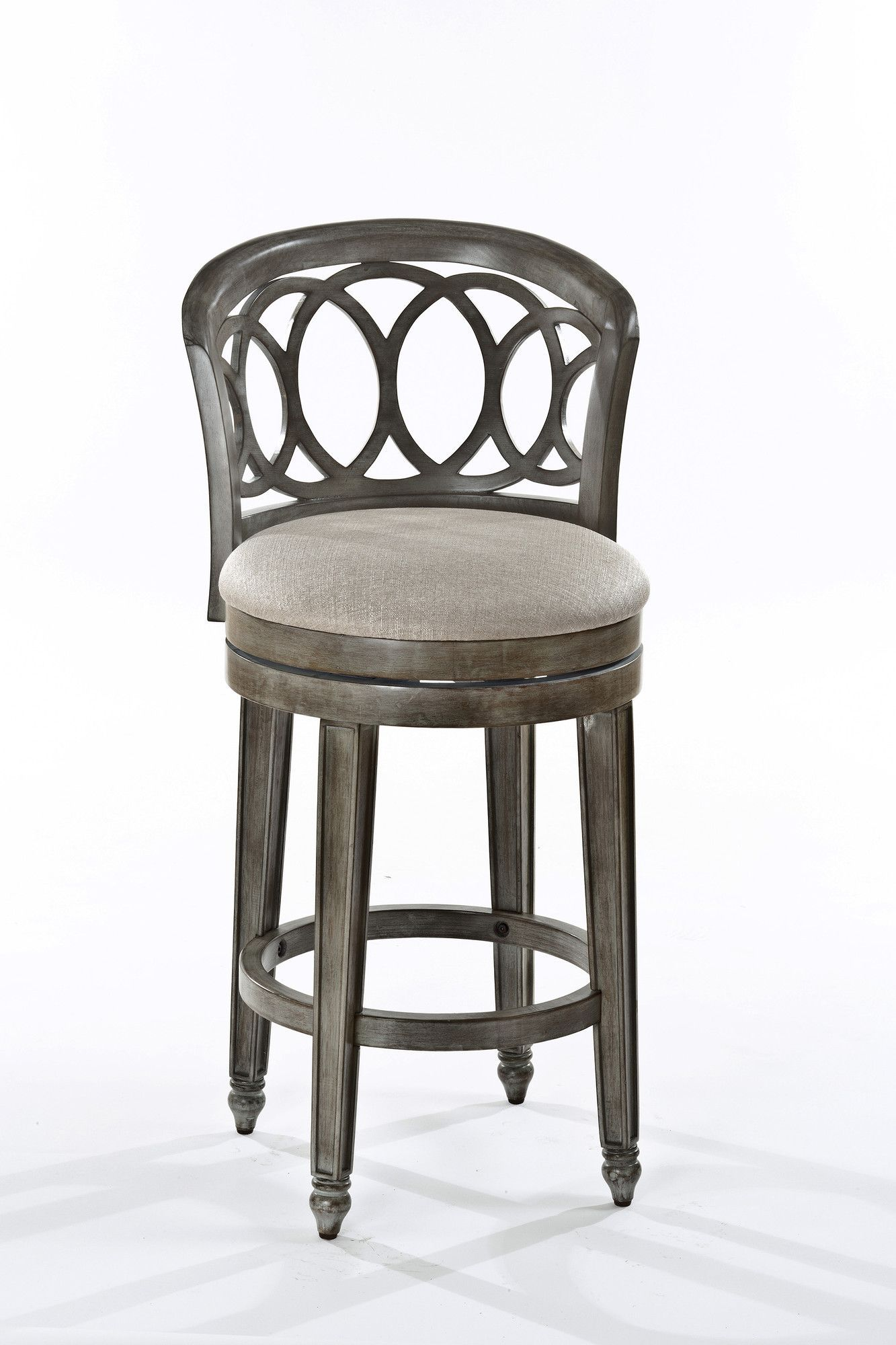 Joss And Main Cocktail Tables Pinterest Stools Bar