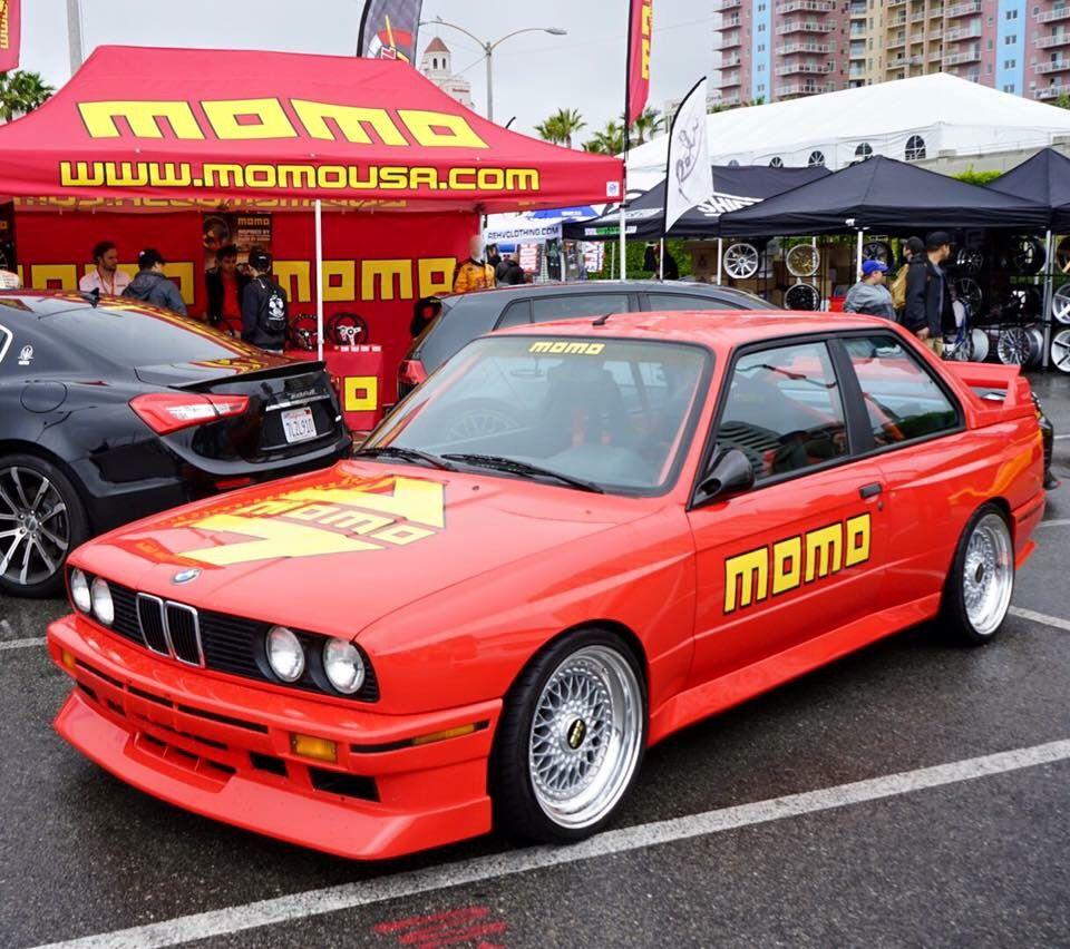 Bmw M3 Motor E30: Bmw E30 M3, Bmw E30