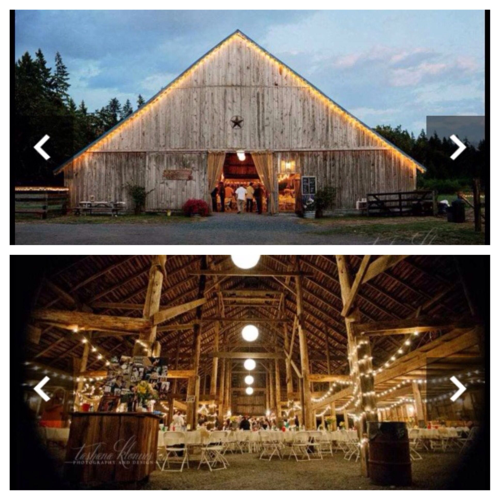 If I ever get married, this is the perfect place. Riverbend Ranch ...