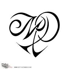 mp monogram google search mccabe wedding ideas pinterest