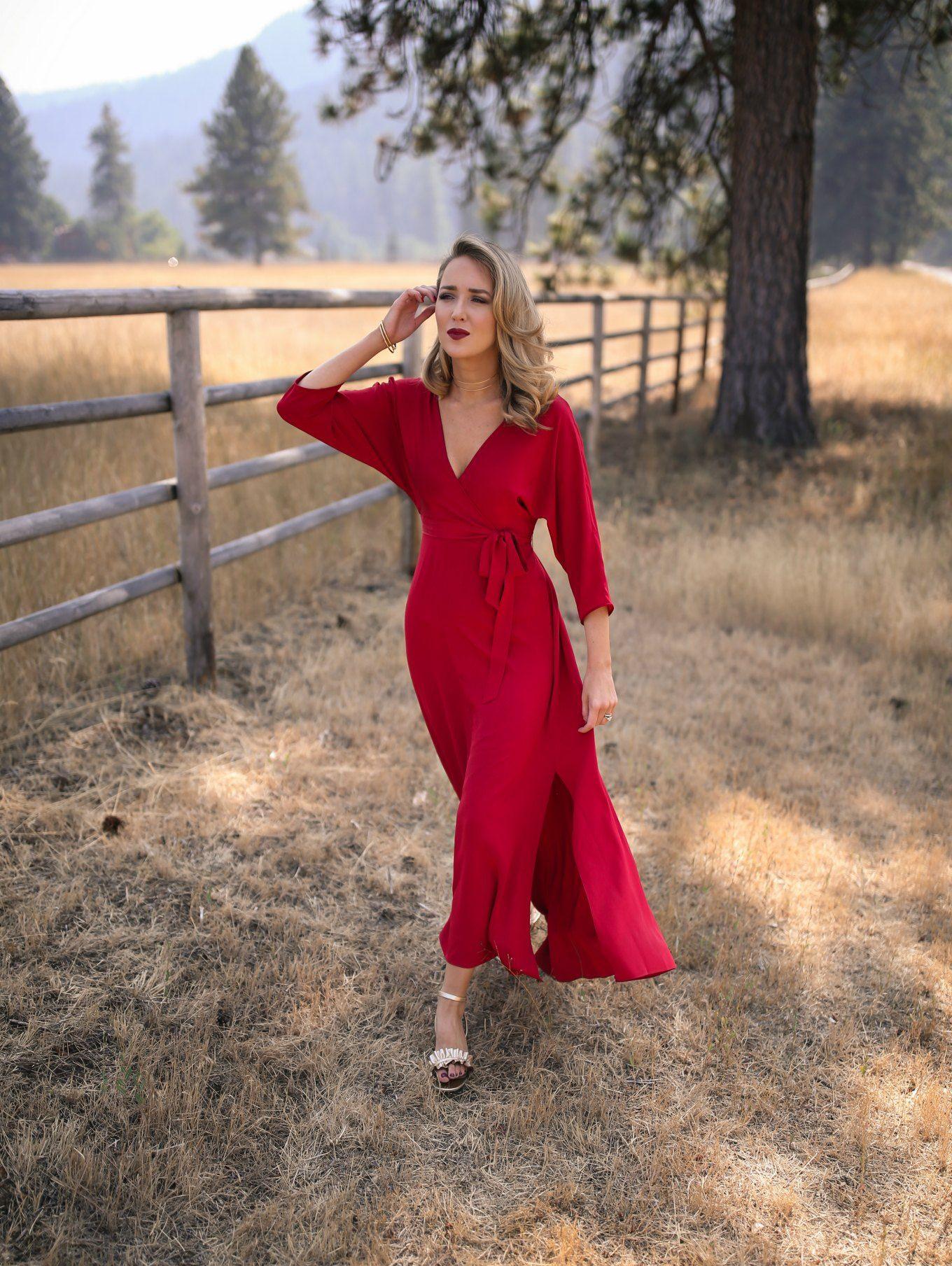 What to wear to fall weddings memorandum things to wear