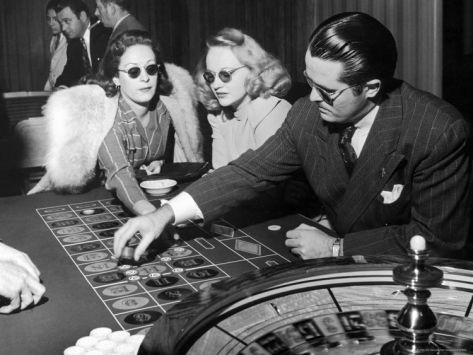Playing The Roulette Wheel In A Las Vegas Club Photographic Print Peter Stackpole Art Com In 2021 Vegas Clubs Old Vegas Las Vegas Clubs