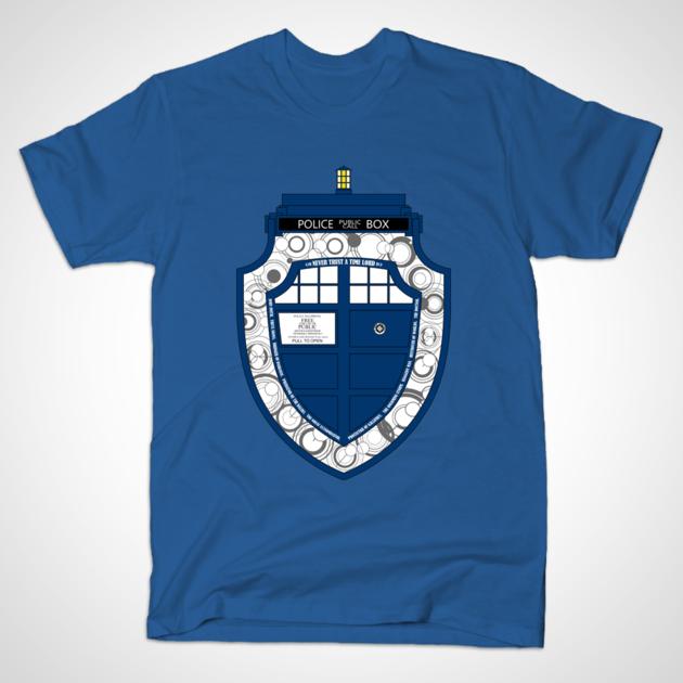 61d6408e0fc Tardis coat of arms.