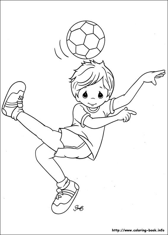 Precious Moments coloring picture | Precious moments coloring ... | 794x567