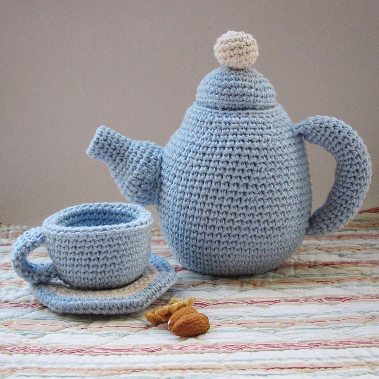 Materiales : - Aguja de crochet 3.00 - Hilo 100% algodón para una ...