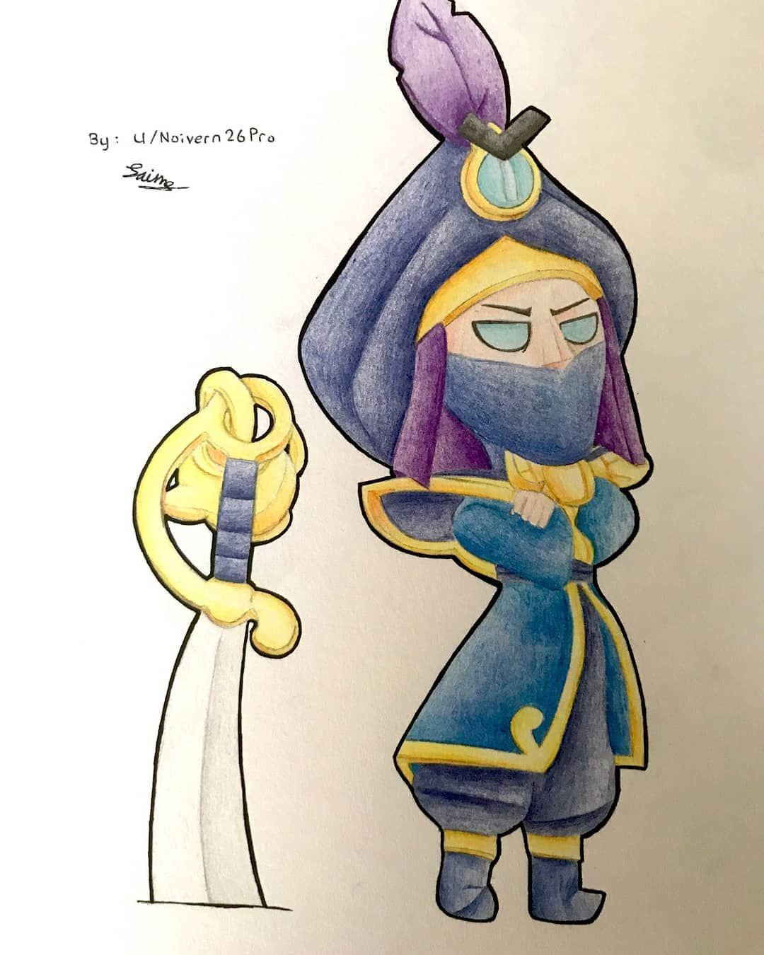 Rogue Mortis Drawing Get Now Free Gems With This Generator In 2020 Free Gems Brawl Rogues