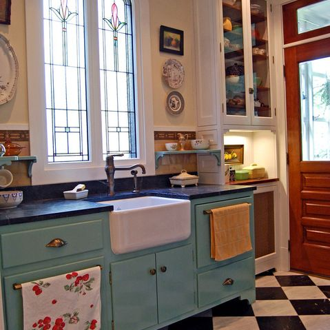 Victorian Kitchen Design Ideas Pictures Remodel And Decor Page