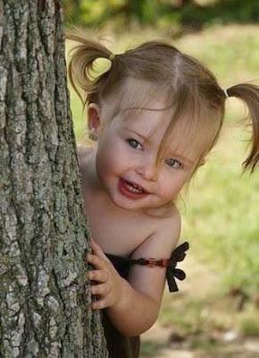 صور بنت صغيرة كيوت طعمة Cute Baby Wallpaper Baby Wallpaper Fantastic Baby