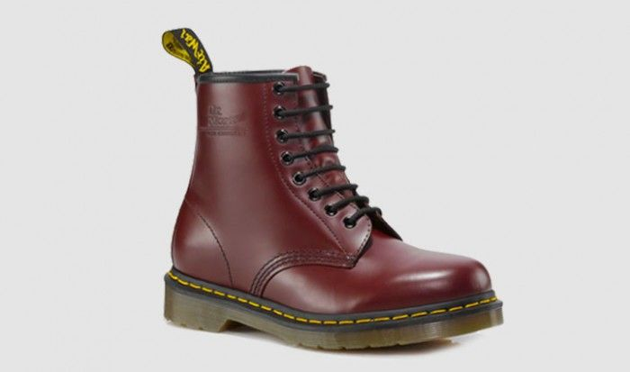 http://www.drmartenscanada.ca/womens/footwear/boots/1460-cherry-red-boot.html