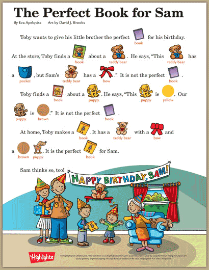 Find printable rebuses, puzzles packs and more from the