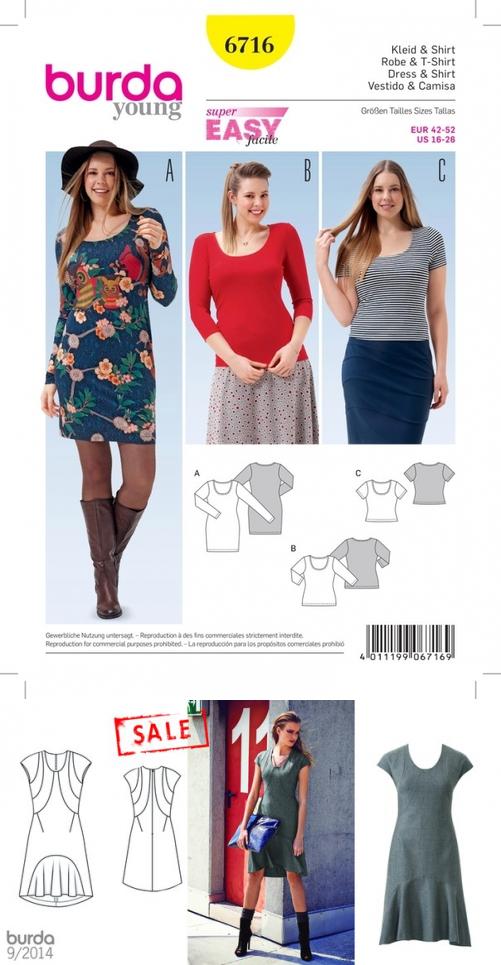 postila.ru | Diseño | Pinterest | Costura, Vestidos y Patrones