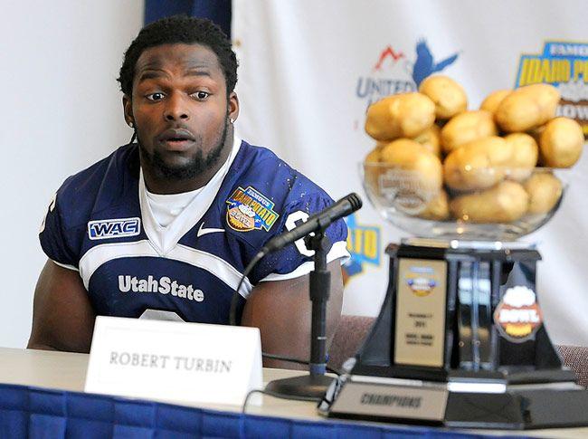 10 ugliest college football bowl trophies athlonsports com idaho