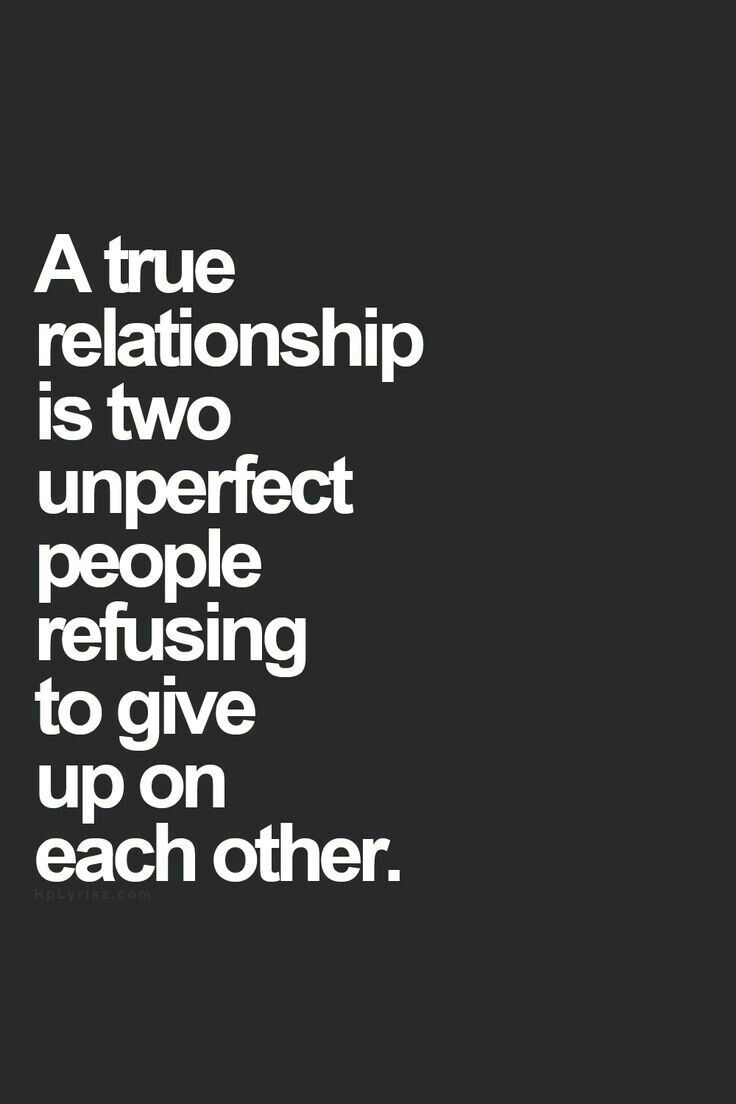 Perfect Love Quotes For Her Pinmarkelle Schueler On Duh  Pinterest  Relationships