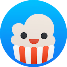 738650b2b4cf6fb108caec61122f900a - Is A Vpn Necessary For Popcorn Time