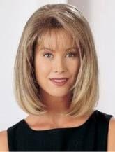 hairstyles for medium length hair over 50 glasses older