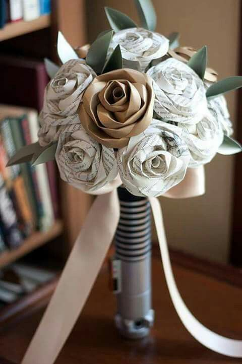 Star Wars Weddings Summer Wedding Pinterest Star Wars Wedding