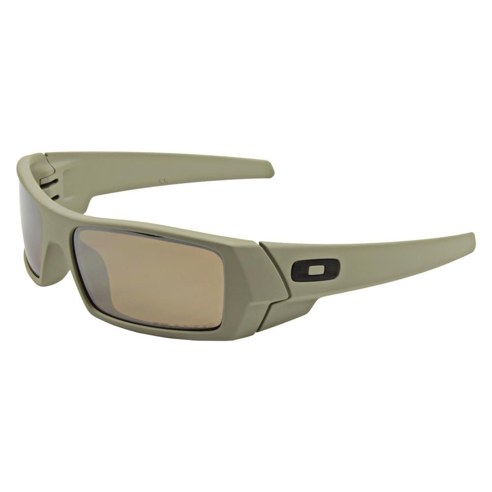 oakley si welcome promo code