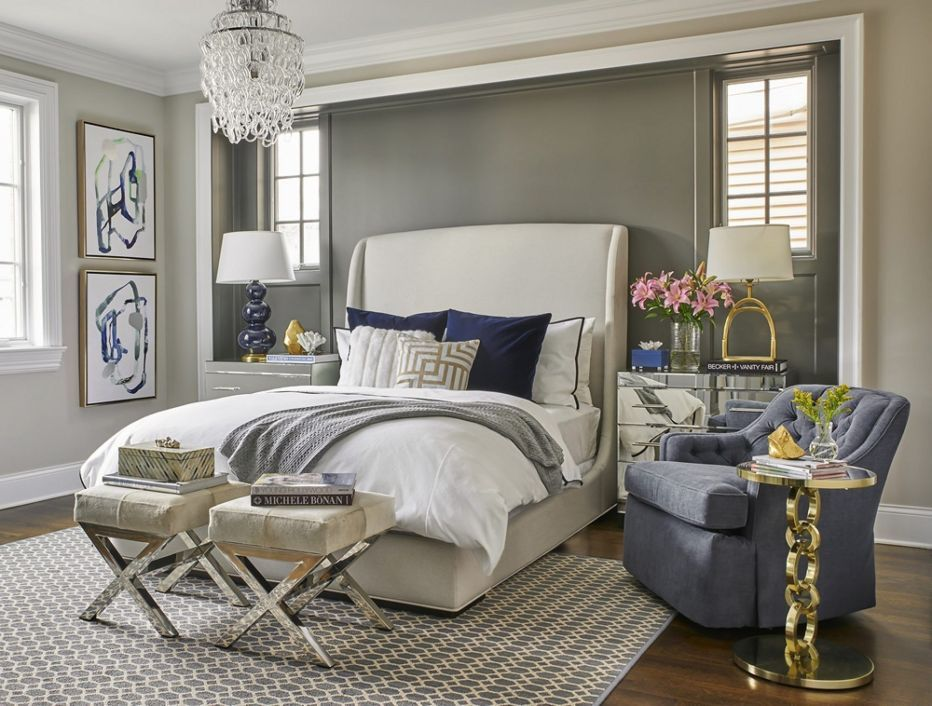 Jeff Lewis 55 Favorite Interior Designs You Have To Know Jeff