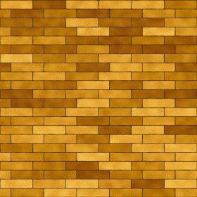 Unknown artist old yellow bricks слушать