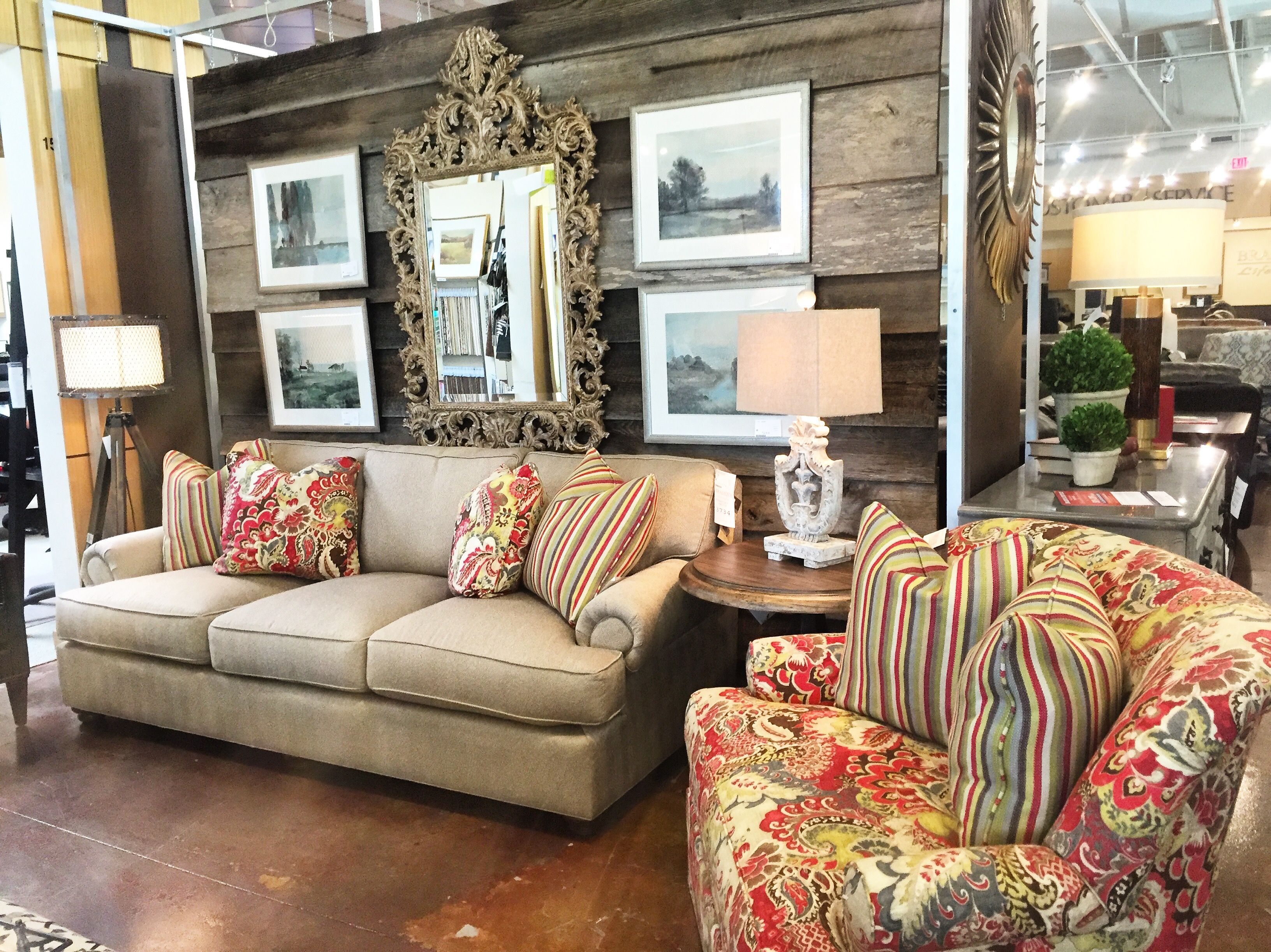 Genial Furniture In Knoxville   Bradenu0027s Lifestyles Furniture   Home Décor   Home  Interiors   Interior Design