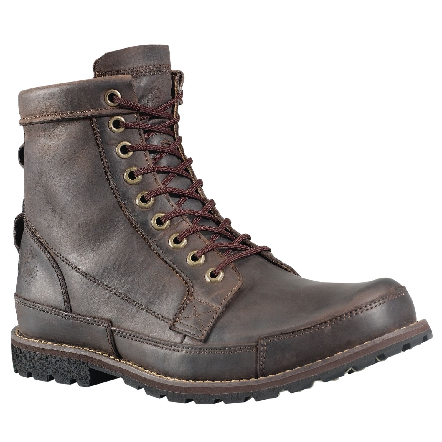 timberland earthkeepers 6 inch lace up mens boots