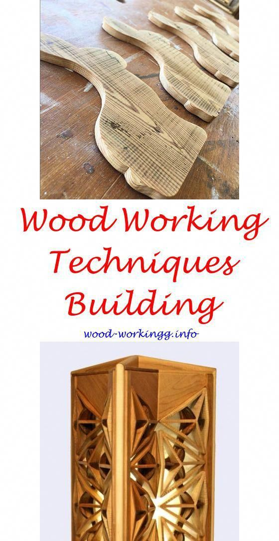 Woodworking Wood Working Desk Inspiration Shop Stool