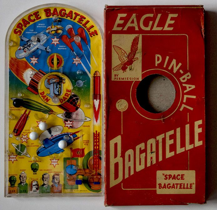 Dan Dare Space Bagatelle.jpg