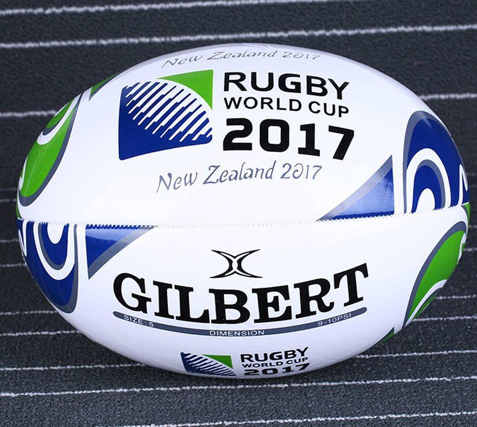 Durable Standard Americain Ballon De Football Nouvelle Zelande Ballon De Rugby Pu Taille 5 Plage Ballon De Rugby Americain Rugby Match De Sport American Football