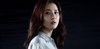 """Kpopn on Twitter: """"李寶英發表劇終感想 http://t.co/acKFo34UTE http://t.co/kFUlDFf0cA"""""""