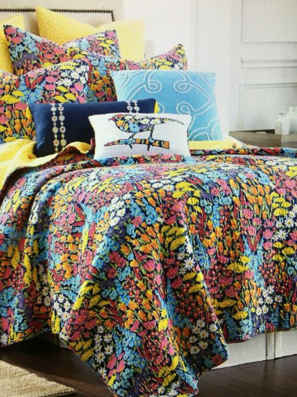 Stein mart quilt Bed, Luxury quilts, Quilt bedding