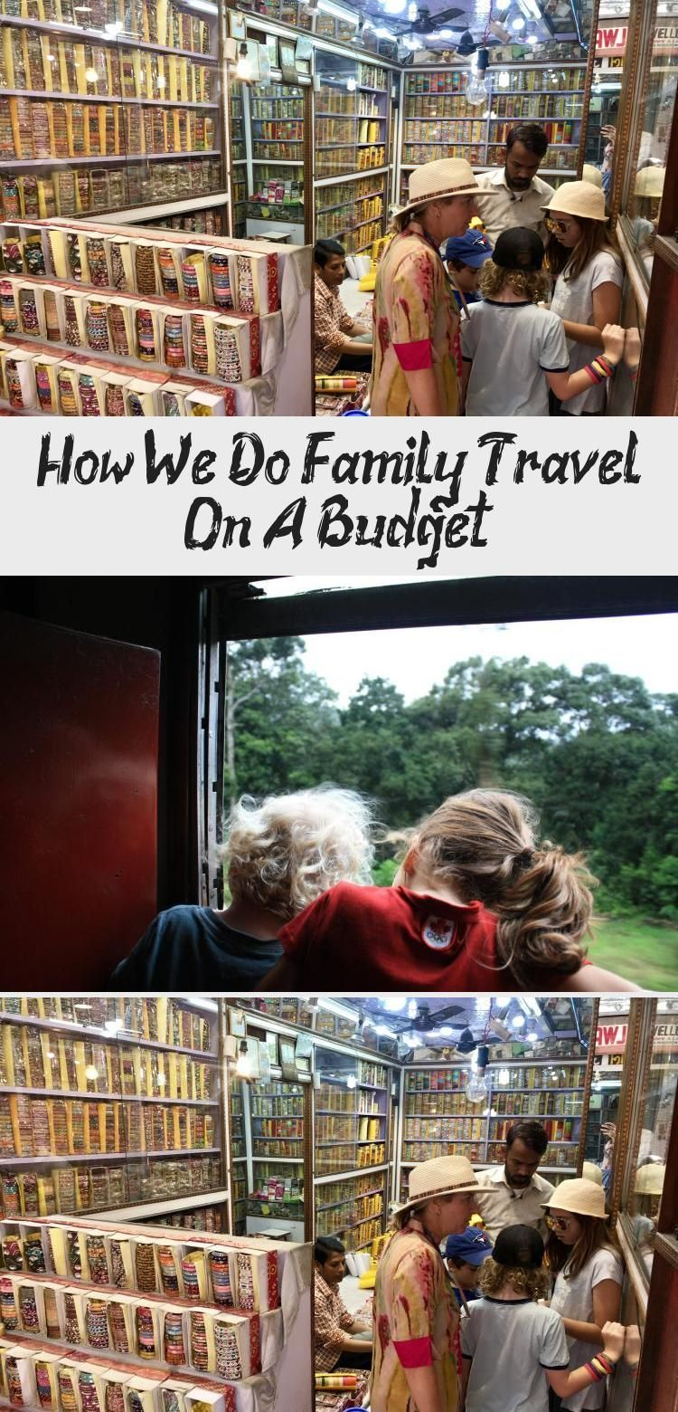 Family Travel Budget Tips - 21 tips for travel with kids so that you can travel ... -  Family Travel Budget Tips – 21 tips for travel with kids so that you can travel … –  Family T - #Budget #Family #FamilyTravelbudget #FamilyTraveldestinations #FamilyTravelgoals #FamilyTravelillustration #FamilyTraveljapan #FamilyTravelkids #FamilyTravelphotography #FamilyTravelpictures #FamilyTravelquotes #FamilyTraveltips #kids #tips #Travel