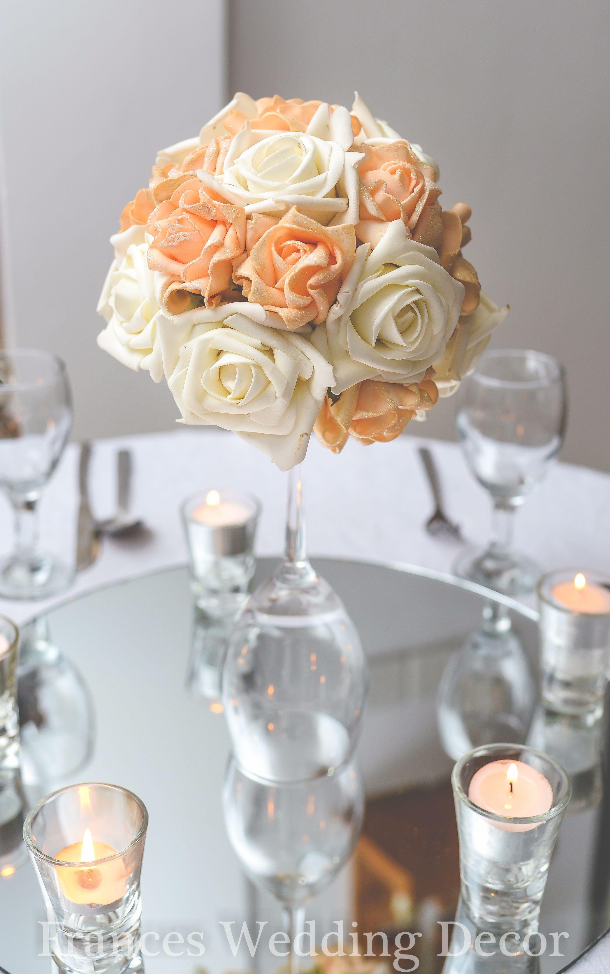 Srilankan wedding - frances wedding decor - weddings in Sri Lanka ... for Sri Lankan Wedding Table Decorations  174mzq