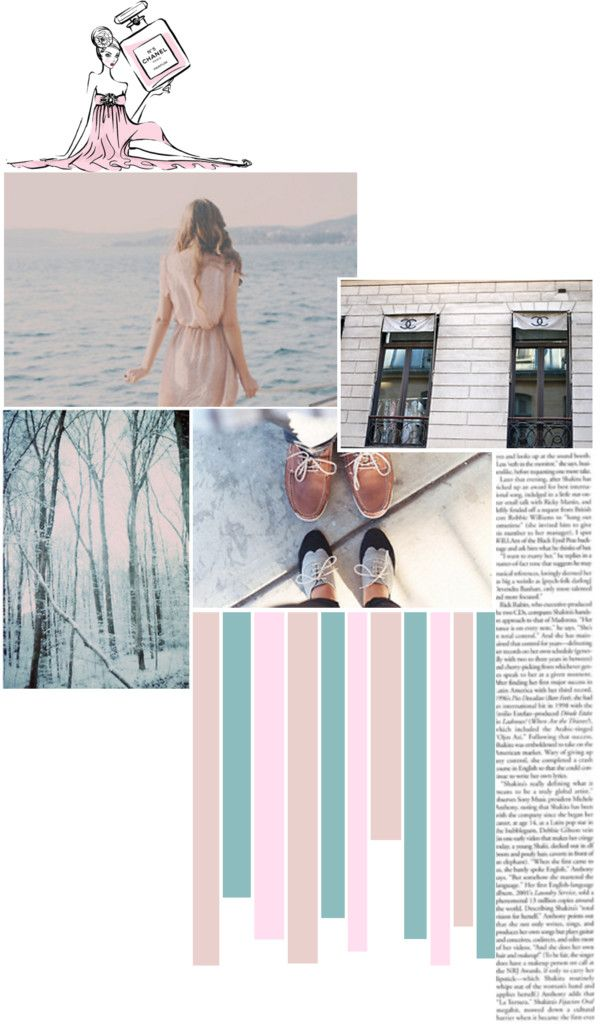 """""""My head is an animal."""" by camiiiii ❤ liked on Polyvore"""