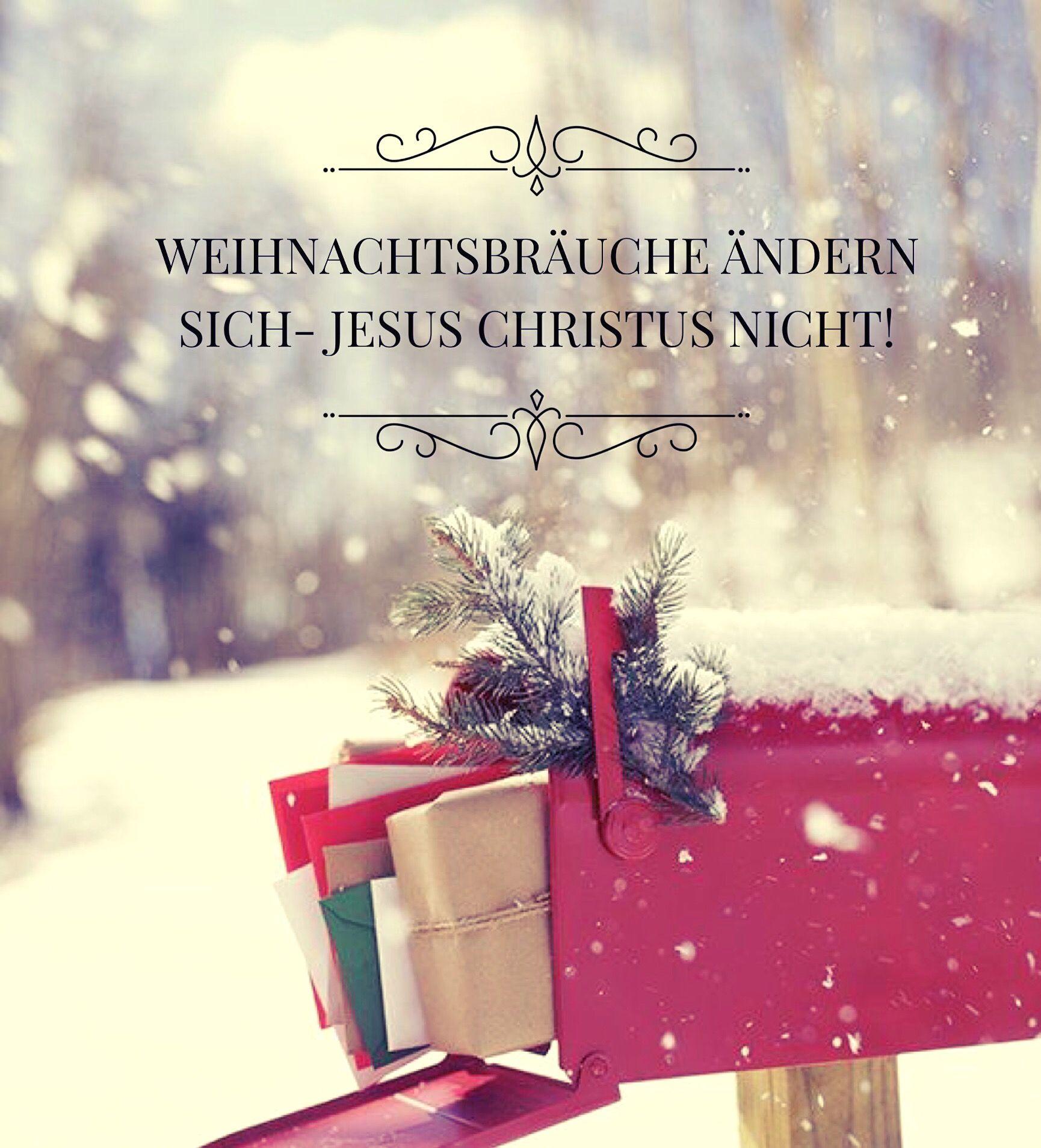 pin von orsolya gere auf german weihnachten gedichte. Black Bedroom Furniture Sets. Home Design Ideas